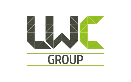 LWC Group